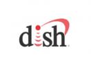 dish.com.mx