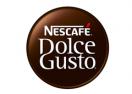 dolce-gusto.com.mx