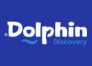 dolphindiscovery.com.mx