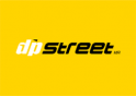 Dpstreet.mx