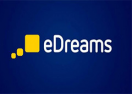 edreams.com.mx