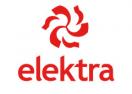elektra.com.mx