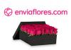 Enviaflores.com