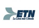 etn.com.mx