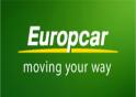 Europcar.com.mx