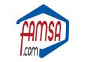 Famsa.com