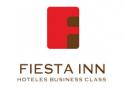 Fiestainn.com