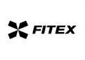 Fitex.mx