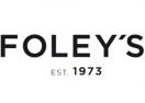 foleys.com.mx