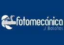 fotomecanica.mx