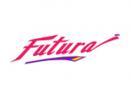 futura.com.mx