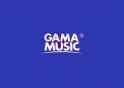 Gamamusic.com