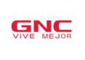 Gnc.com.mx