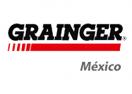 grainger.com.mx