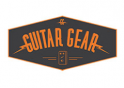 Guitargear.com.mx