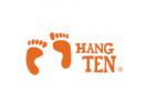 hangten.com.mx