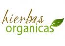 hierbasorganicas.com.mx