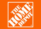homedepot.com.mx
