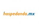 hospedando.com.mx