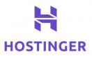 hostinger.mx