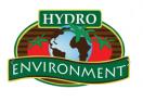 hydroenv.com.mx