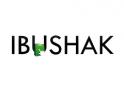 Ibushak.com