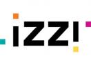 izzi.mx