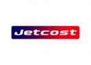 jetcost.com.mx