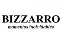 Joyeriasbizzarro.com