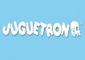 Juguetron.mx