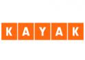 Kayak.com.mx