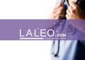 Laleo.com