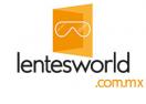 lentesworld.com.mx