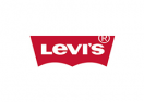 levi.com.mx
