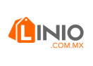 linio.com.mx