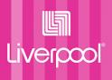 Liverpool.com.mx