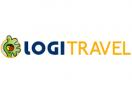 logitravel.com.mx