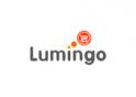 Lumingo.com