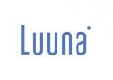 Luuna.mx