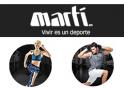 Marti.mx