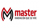 master.com.mx