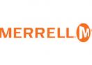 merrell.com.mx
