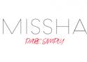 Misshamexico.com