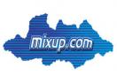 mixup.com.mx