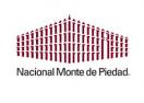 montepiedad.com.mx