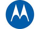 motorola.com.mx