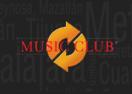 musicclub.mx