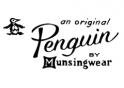 Originalpenguin.com.mx