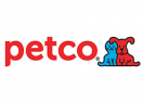 petco.com.mx