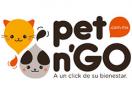 petngo.com.mx